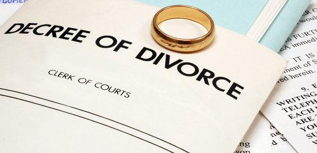 How soon should I commence legal proceedings related to my separation/divorce?