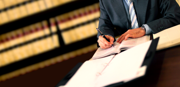 What do I need to provide to my lawyer when purchasing a house?
